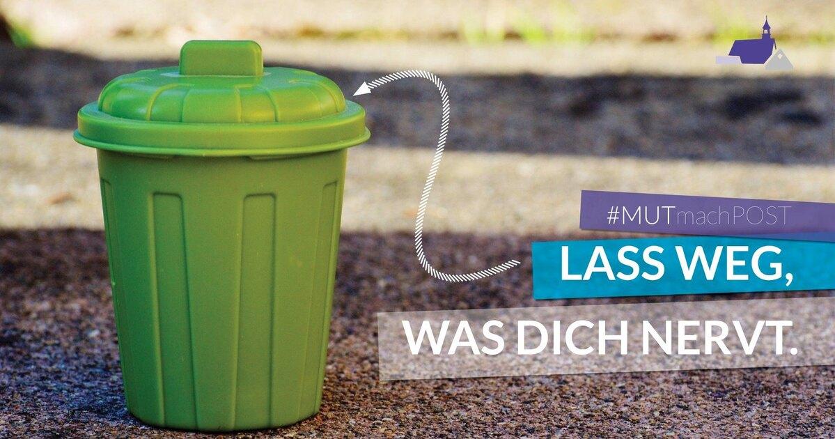 © Foto: Evangelisch-Lutherische Kirchengemeinde Hirschau