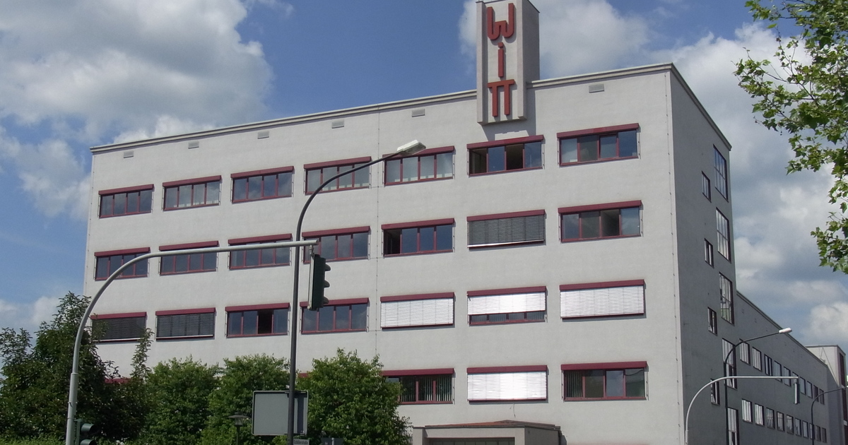 Heine Versand Karlsruhe