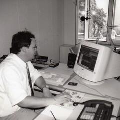 StudioAmberg1993.jpg