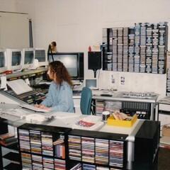 StudioWeiden1995.jpg