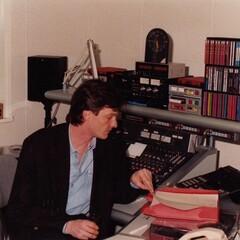 Prod.Studio1991.jpg