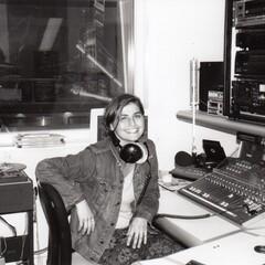 Prod.Studio1998.jpg