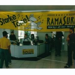 RamasuriLive1992.jpg