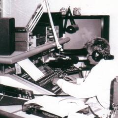 StudioWeiden1990-2.jpg