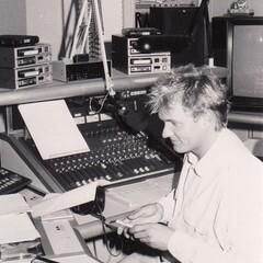 StudioWeiden1990.jpg